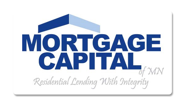 Mortgage Capital
